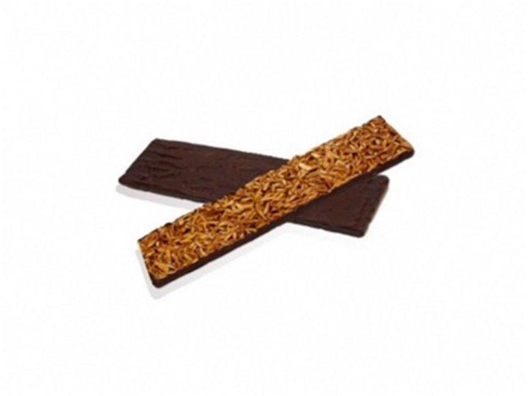 Florentino chocolate Bresco, 1 ud