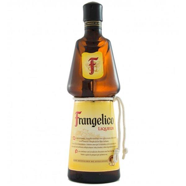 FRANGELICO 0,70 L.