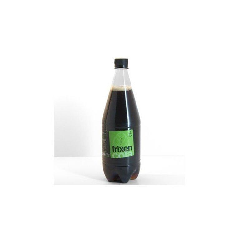 Frixen Cola 1L