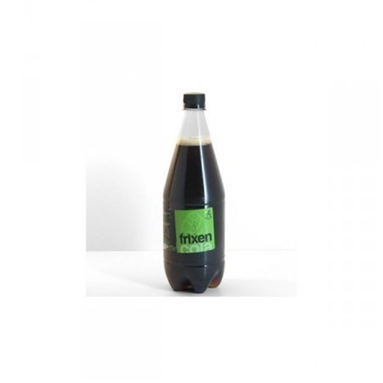 Frixen Cola 1L, 1 ud