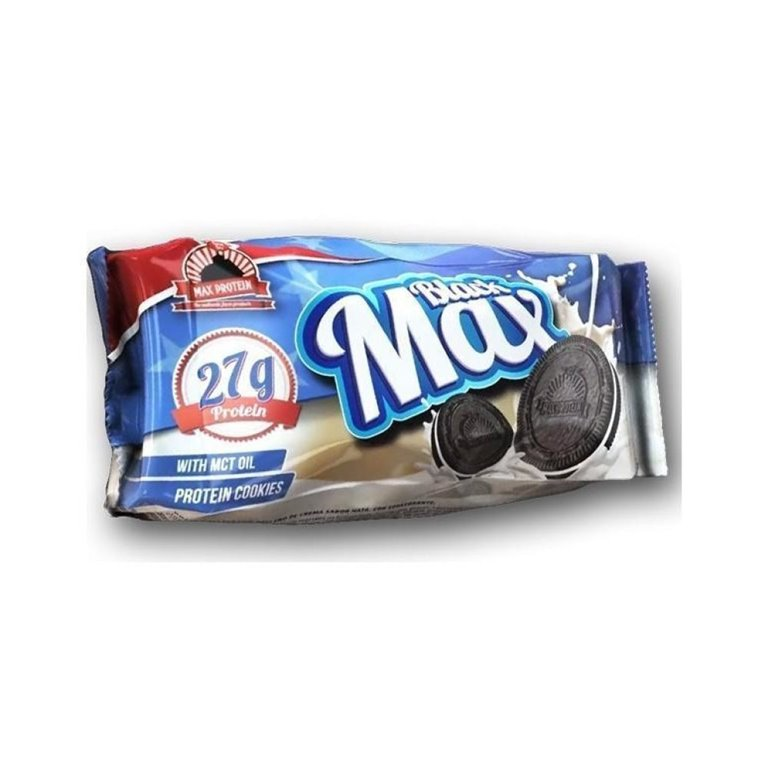 Black Max biscuits 100 Gr
