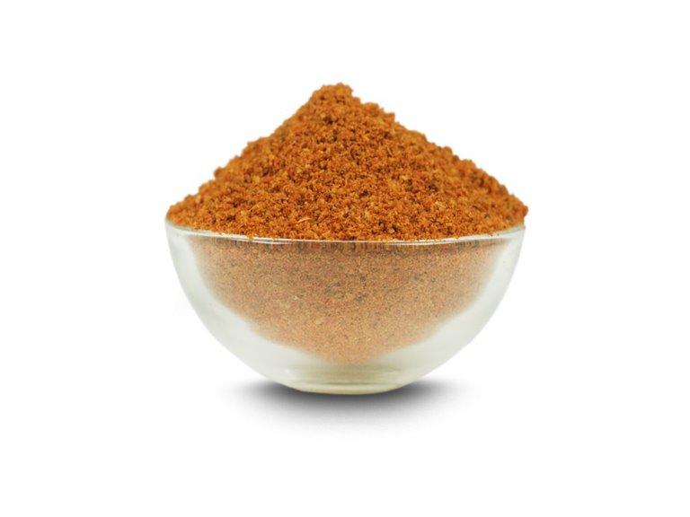 Garam Masala 50g