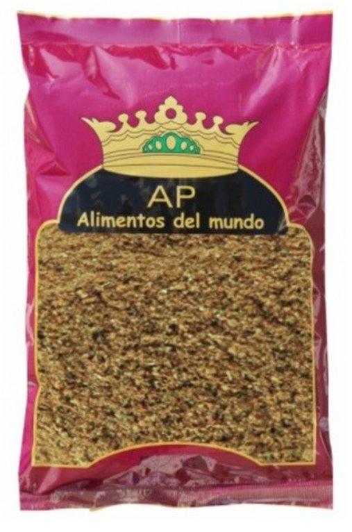 Garam Masala Molido 1kg, 1 ud