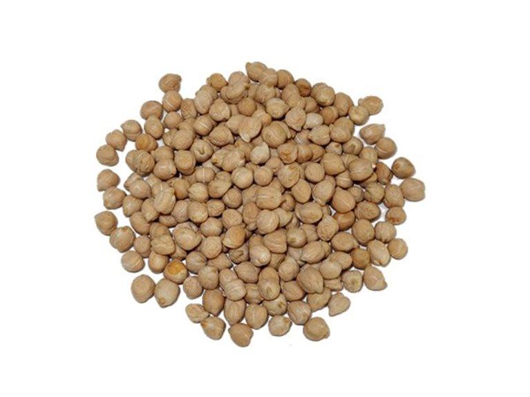 Garbanzo pedrosillano (1 kg), 1 kg