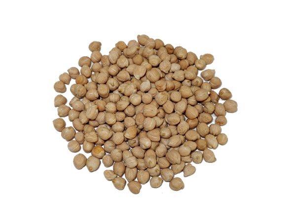 Garbanzo pedrosillano (1 kg)