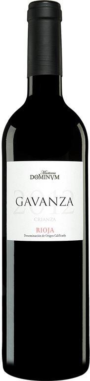 Gavanza 2014, 1 ud