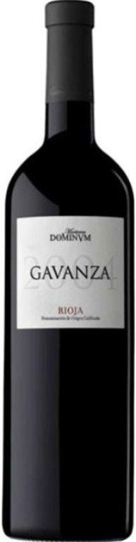 Gavanza 2015