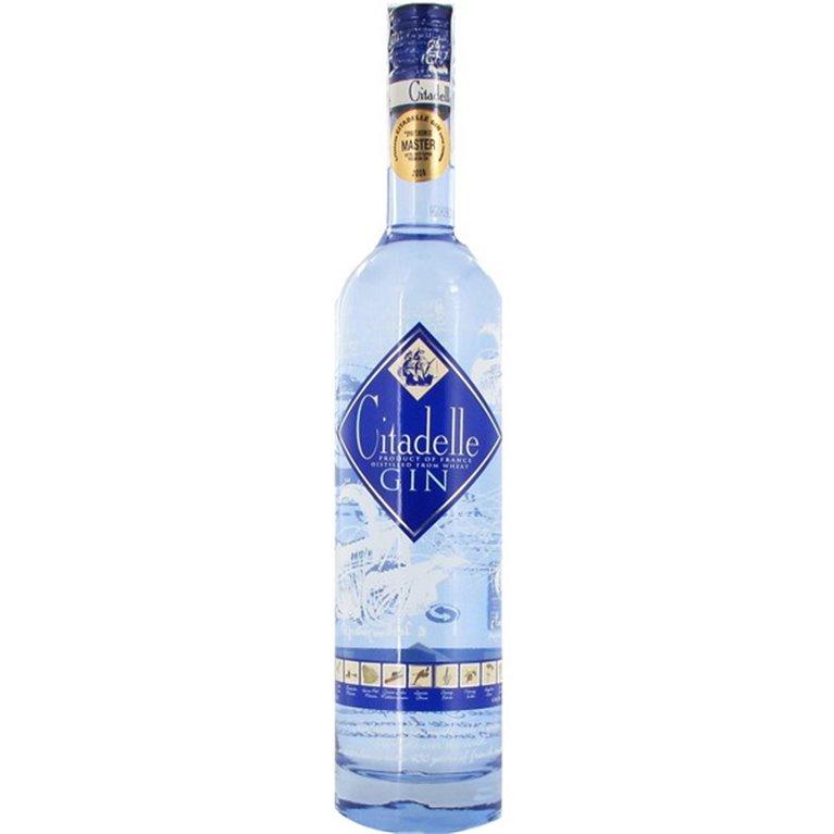 Gin Citadelle, 1 ud