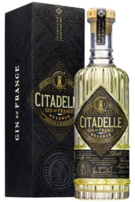 Gin Citadelle Reserve, 1 ud