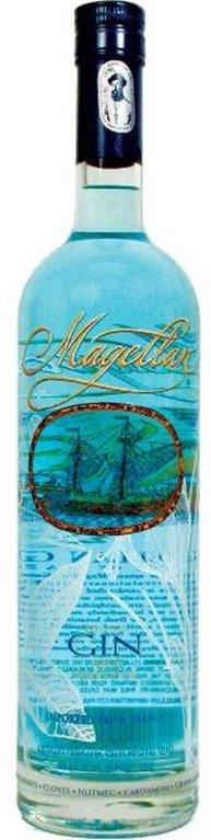Gin Magellan, 1 ud