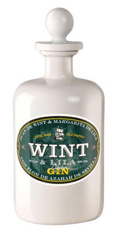 Gin Wint & Lila miniatura