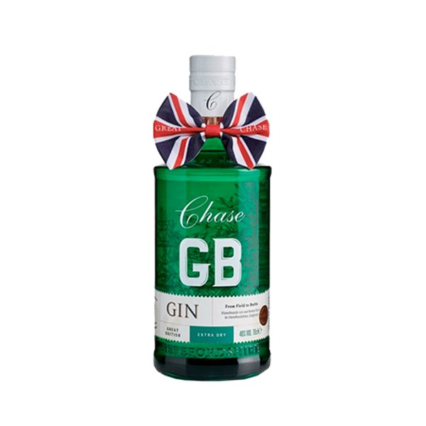 Ginebra Chase GB Extra Dry 70cl