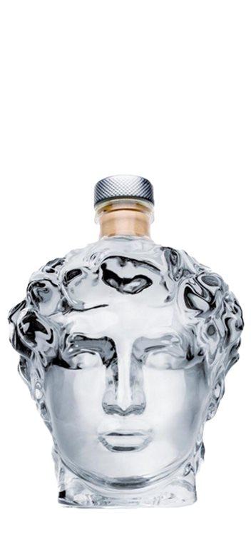 Ginebra David Premium Luxury