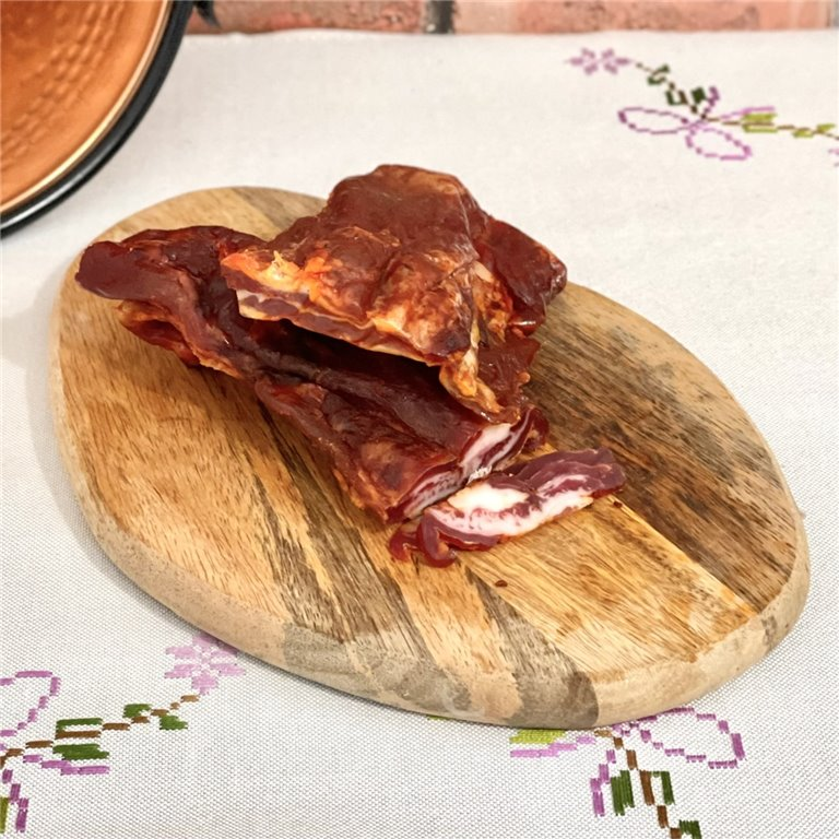 Iberian Gomecilla