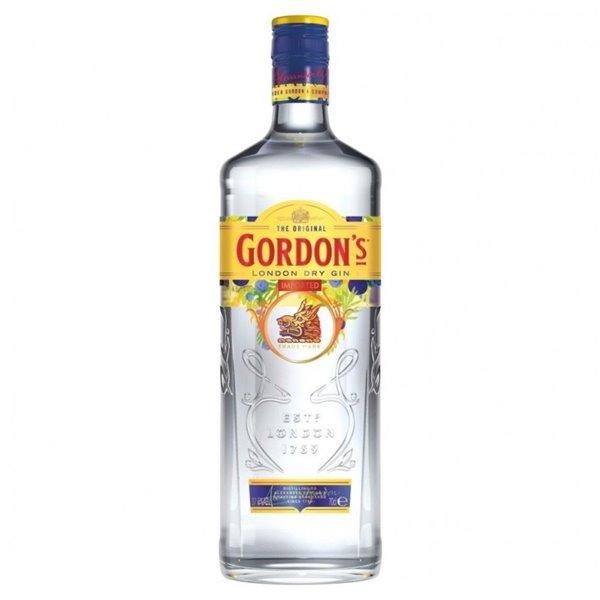 GORDONS 0,70 L.