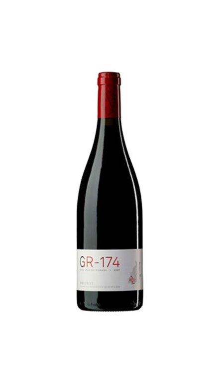 GR 174 - Tinto Cosecha 2016, 0,75 l