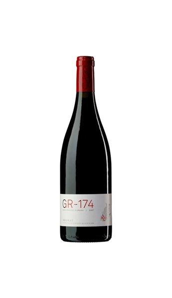 GR 174 - Tinto Cosecha 2016
