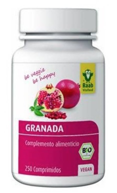 Granada Comp