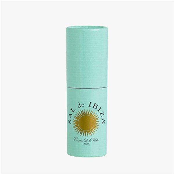 Granito Cristal de la Vida  30 g Sal de Ibiza
