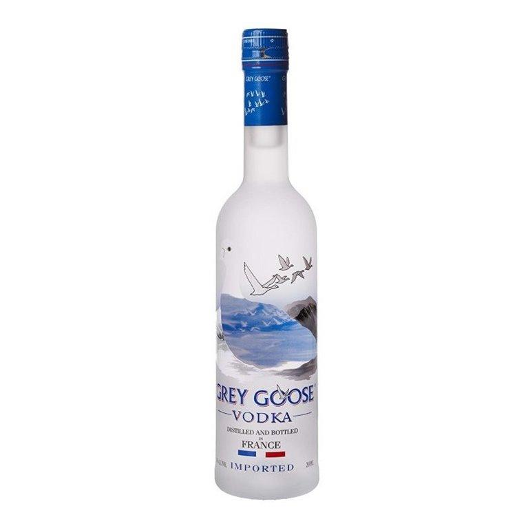 GREY GOOSE 0,20 L.