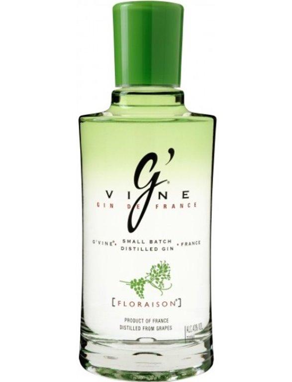 G'Vine Floraison 1,75 Litros, 1 ud