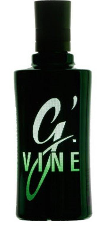 G'Vine Floraison 1,75 Litros Luminosa, 1 ud