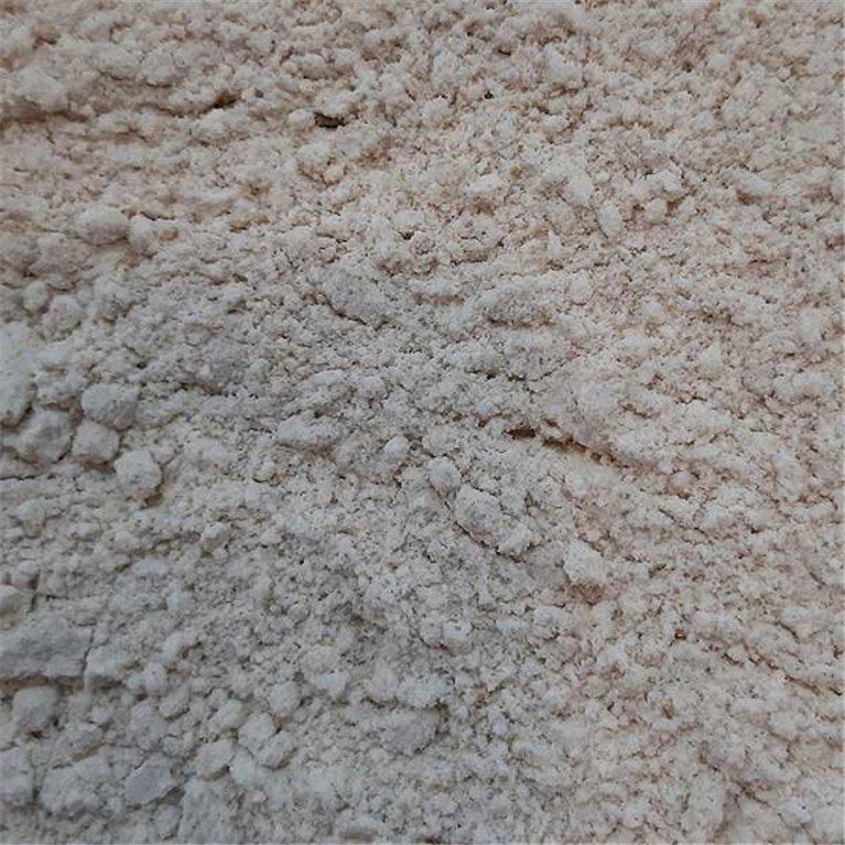 Harina de espelta blanca ecológica 500g