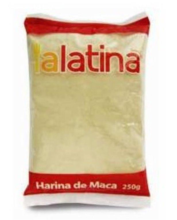 Harina de Maca 250g, 1 ud