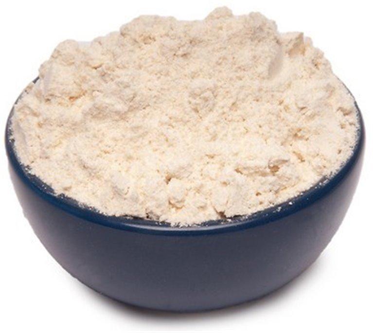 Harina de Quinoa 1kg, 1 ud