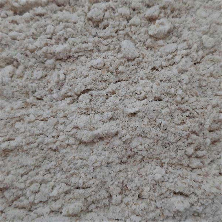 Harina de trigo floja integral ecológica 1kg