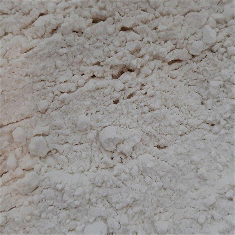Harina de trigo fuerza ecológica 1kg