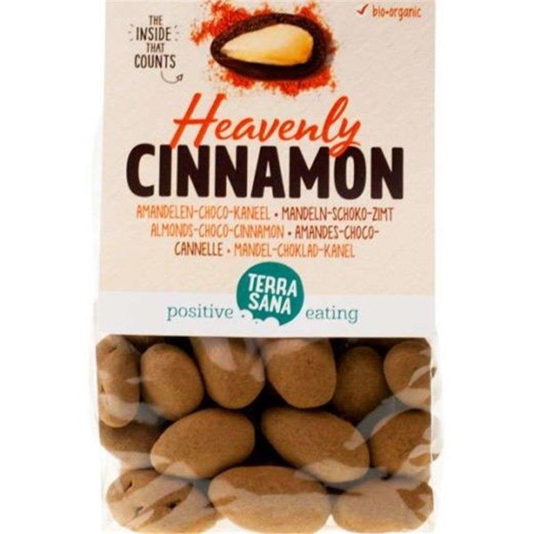 Heavenly Cinnamon, 150 gr
