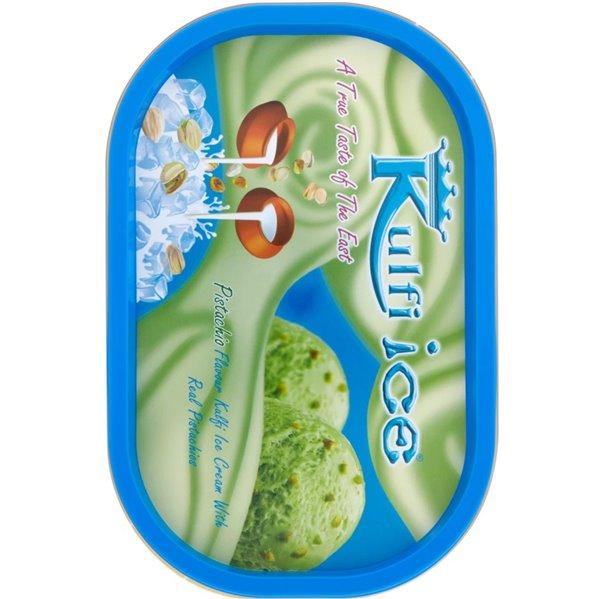Helado de Pistacho | Pistachio Ice cream | Pista Kulfi - 1L