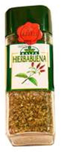 Hierbabuena - Kalpa