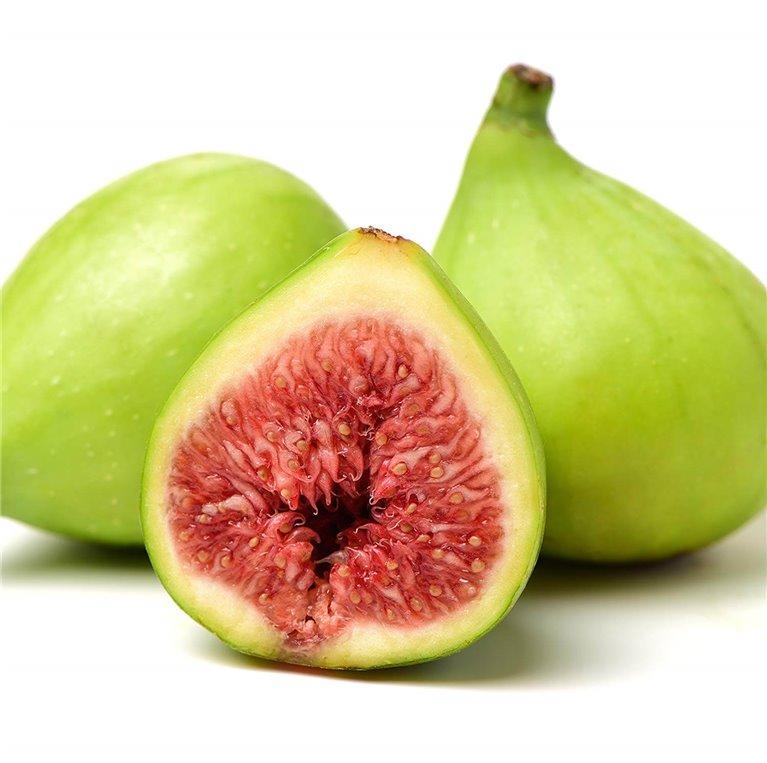 Higo Verde