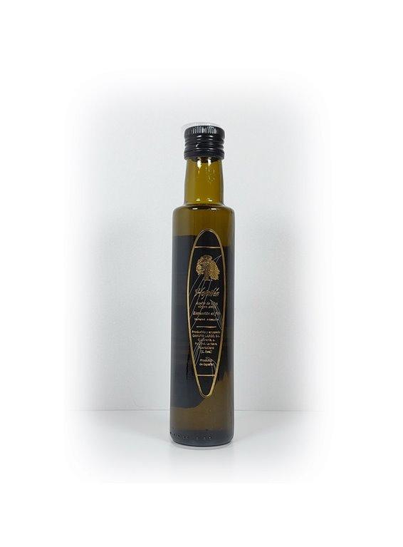 Hojailen Virgen Extra Arbequina 250 ml