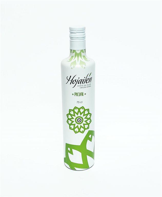Hojailén Extra Virgin Picual 750 ml
