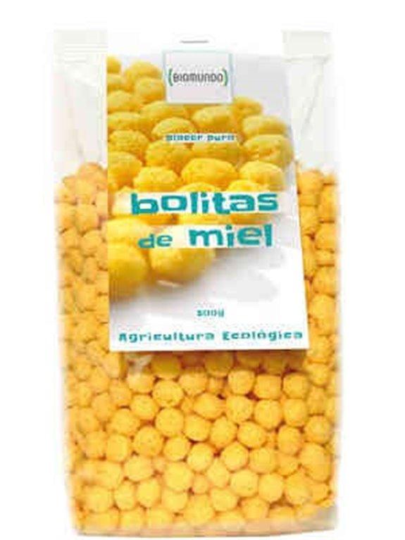 Honey Bols, 300 gr