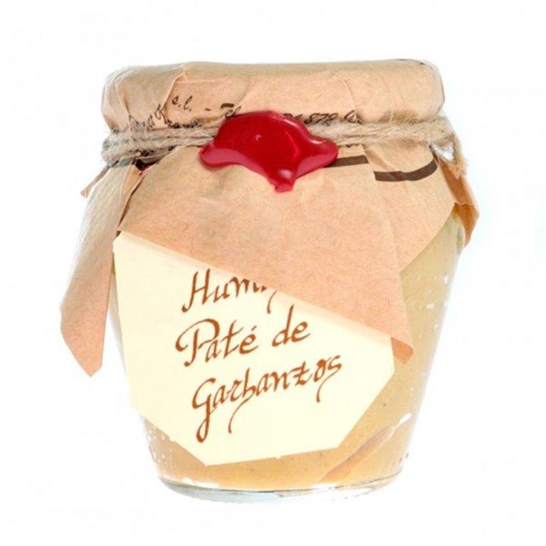 Hummus La Cuna 85 gr.