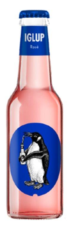 Iglup Rosé Pack 6, 1 ud