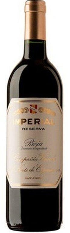 Imperial Reserva 2014, 1 ud
