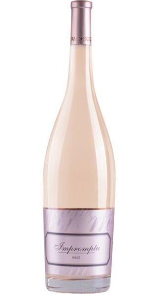 Impromptu Rosé Magnum