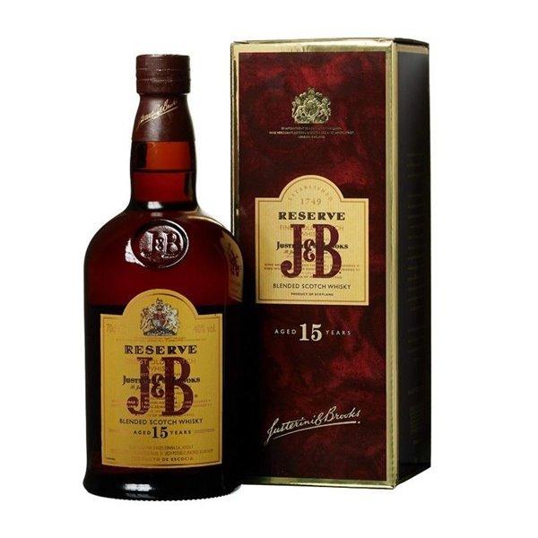 J.B.15 YO 0,70 L.