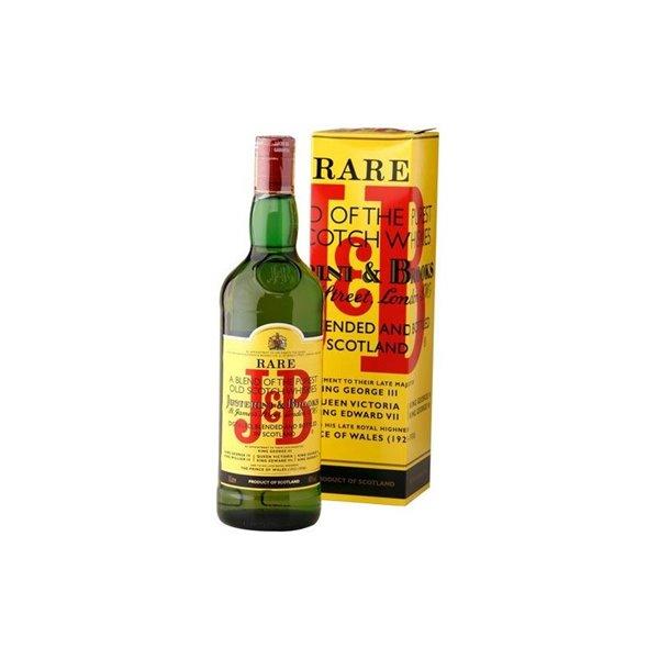 J.B. 1L.