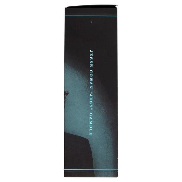 JACK DANIELS N0.4 MASTER DISTILLERS 0,70 L. + ESTUCHE
