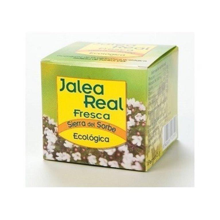 Jalea Real Fresca, 1 ud