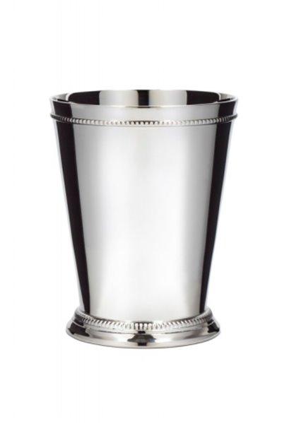 Julep Cup 360 ml