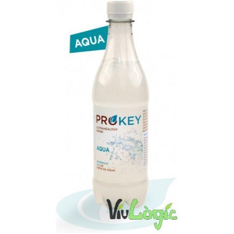 Kéfir de agua 500ml Prokey Bio, 1 ud