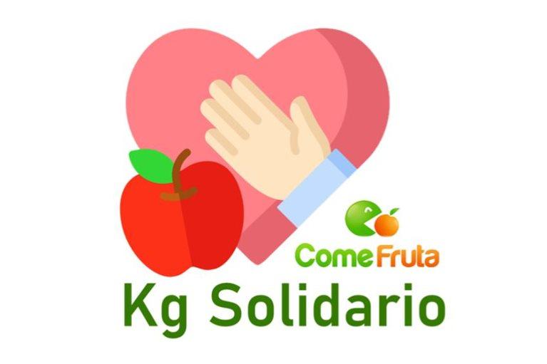 Kilo solidario
