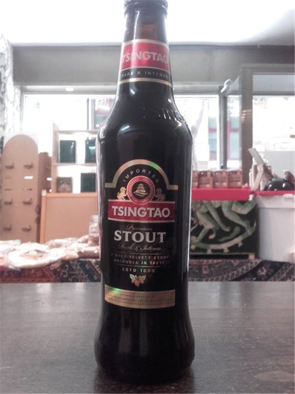 Kit Cervezas del mundo